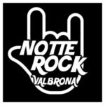 Logo-Notte-Rock-300x300