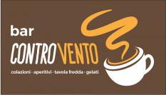 logo-2-bar-controv-300x212
