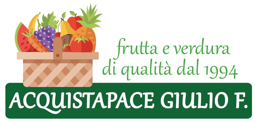 Giulio_logo