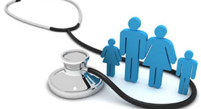 medici-di-famiglia_353571
