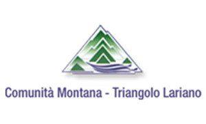 comunita-montana-triangolo-lariano-300x180