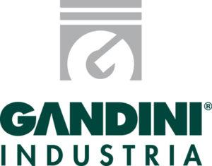 GAND_IND_RGB
