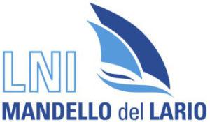 LNI_Mandello