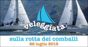 veleggiata_banner