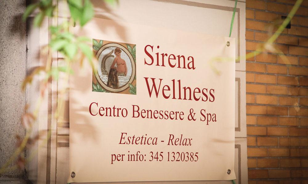 sirena-wellness2