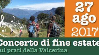 Concerto_valcerina_banner