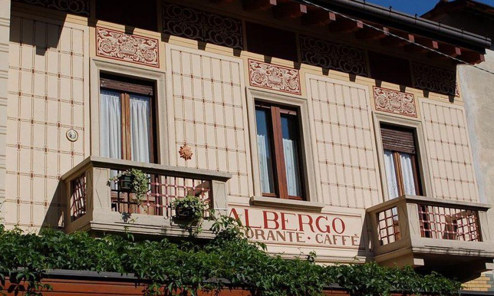 hotel-albergo-sala-valbrona-001